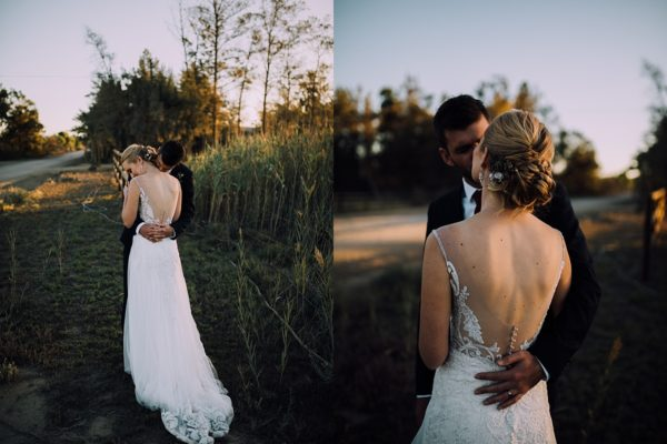elizabeth-wedding-gowns-karla-8a