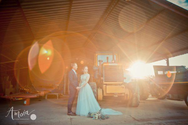 elizabeth-wedding-gowns-kathleen-10a