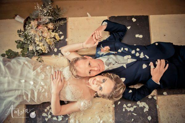 elizabeth-wedding-gowns-kathleen-1a