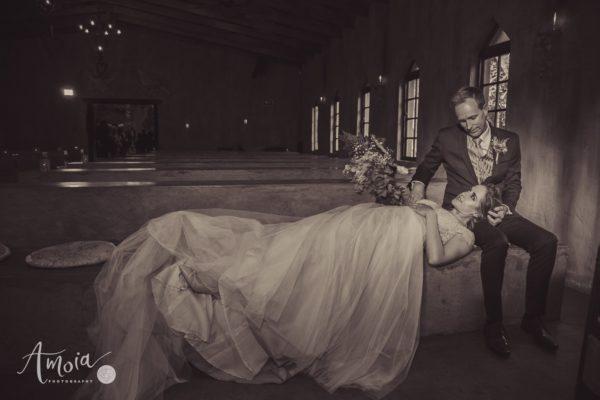 elizabeth-wedding-gowns-kathleen-2a
