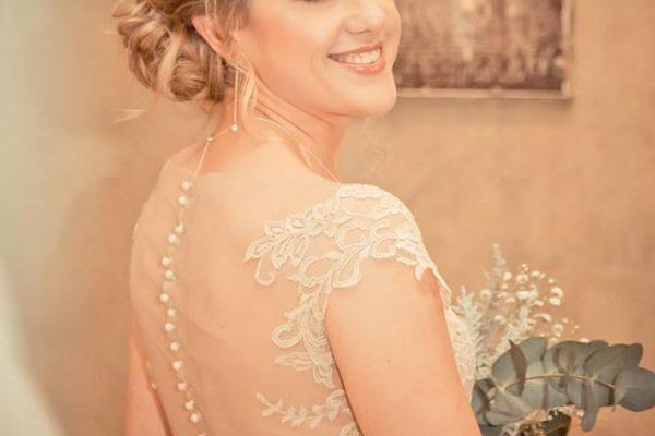 elizabeth-wedding-gowns-kathleen-3a