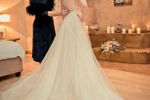 elizabeth-wedding-gowns-kathleen-4a