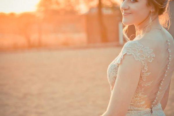 elizabeth-wedding-gowns-kathleen-5a