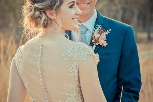 elizabeth-wedding-gowns-kathleen-6a