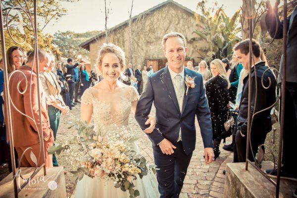 elizabeth-wedding-gowns-kathleen-7a
