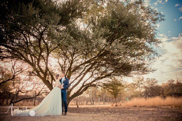 elizabeth-wedding-gowns-kathleen-8a