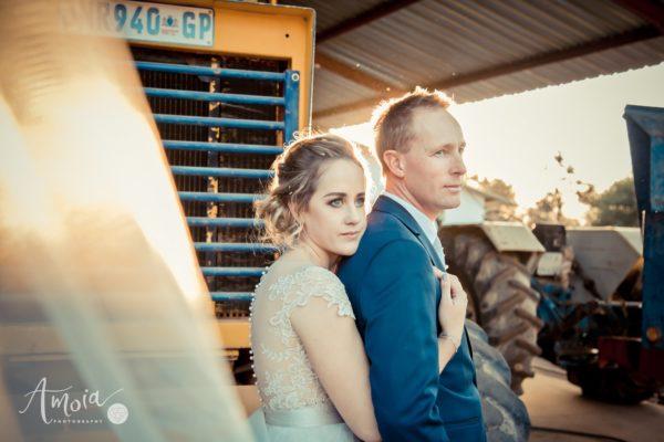 elizabeth-wedding-gowns-kathleen-9a