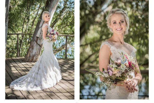 elizabeth-wedding-gowns-lijanda-3a