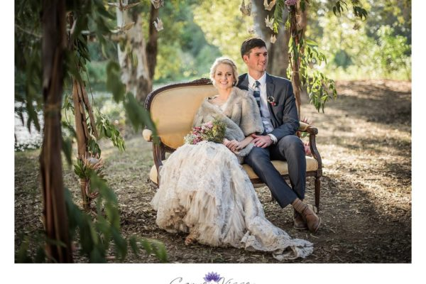 elizabeth-wedding-gowns-lijanda-4a