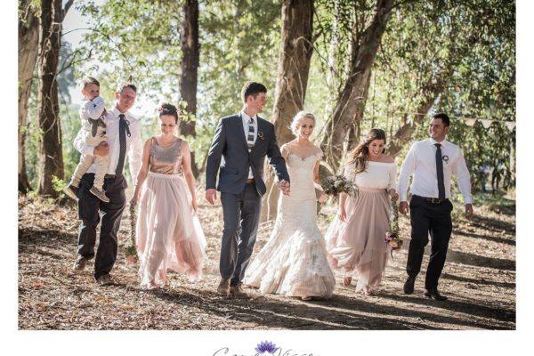 elizabeth-wedding-gowns-lijanda-7a