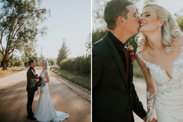elizabeth-wedding-gowns-lisa-10a