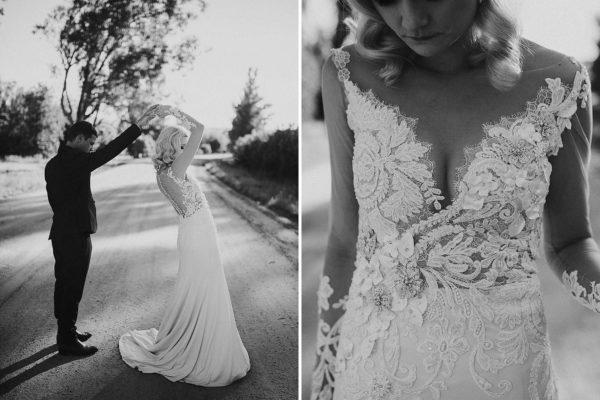 elizabeth-wedding-gowns-lisa-2a