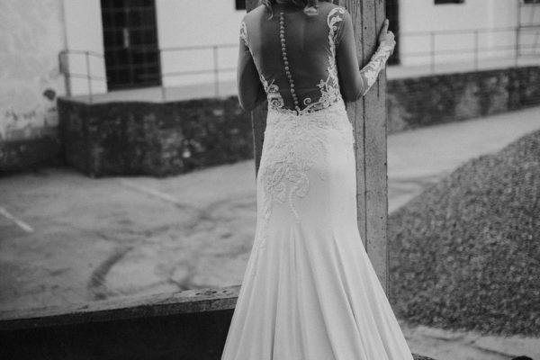 elizabeth-wedding-gowns-lisa-3a