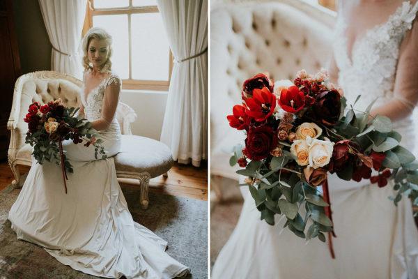 elizabeth-wedding-gowns-lisa-4a