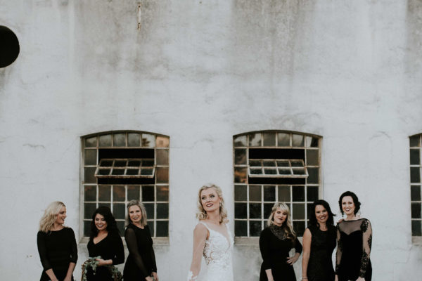 elizabeth-wedding-gowns-lisa-5a