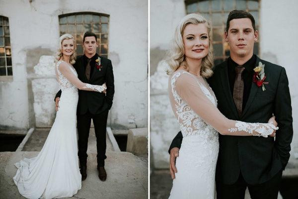elizabeth-wedding-gowns-lisa-6a