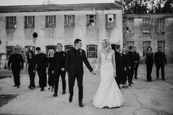 elizabeth-wedding-gowns-lisa-7a