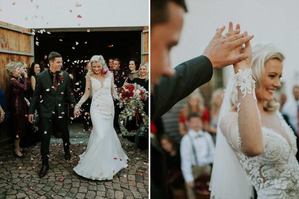 elizabeth-wedding-gowns-lisa-8a