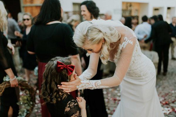 elizabeth-wedding-gowns-lisa-9a