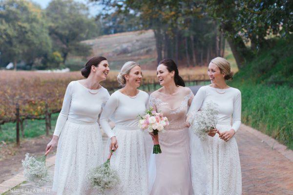 elizabeth-wedding-gowns-madri-1a