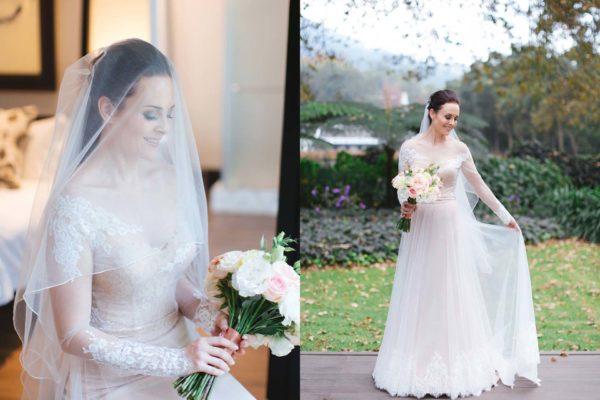 elizabeth-wedding-gowns-madri-2a