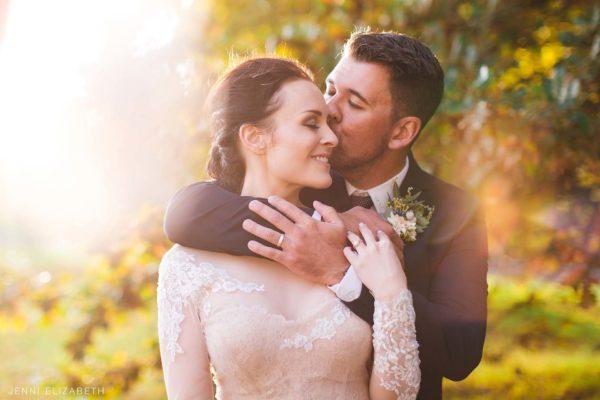 elizabeth-wedding-gowns-madri-3a