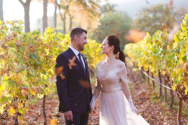 elizabeth-wedding-gowns-madri-4a