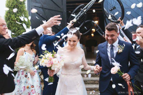 elizabeth-wedding-gowns-madri-5a