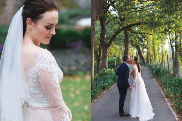 elizabeth-wedding-gowns-madri-6a
