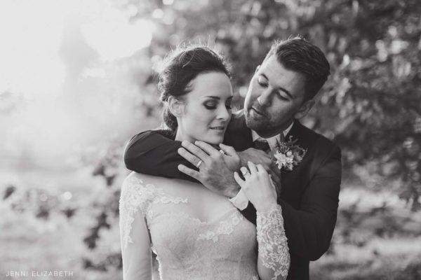 elizabeth-wedding-gowns-madri-7a