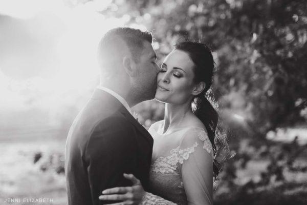 elizabeth-wedding-gowns-madri-8a