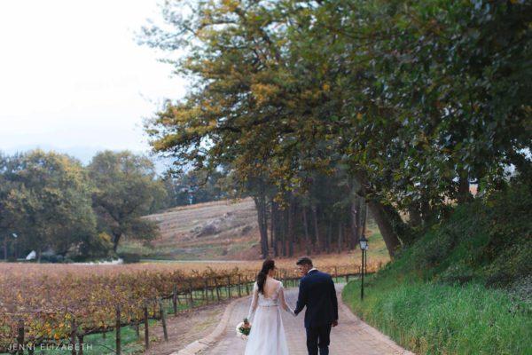 elizabeth-wedding-gowns-madri-9a