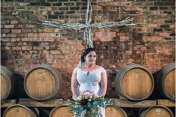 elizabeth-wedding-gowns-marissa-1a