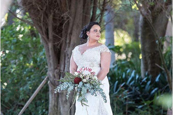 elizabeth-wedding-gowns-marissa-2a
