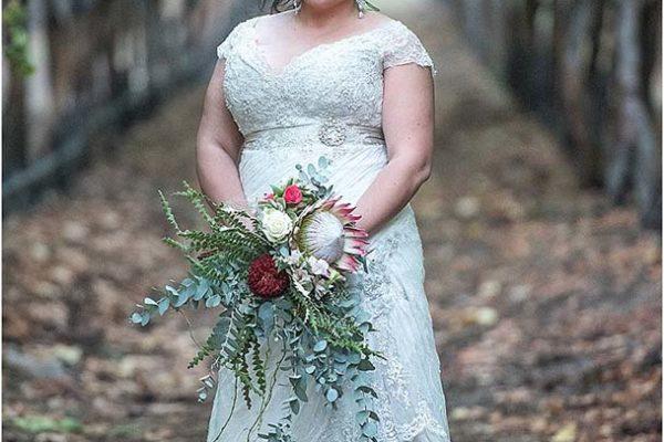 elizabeth-wedding-gowns-marissa-4a
