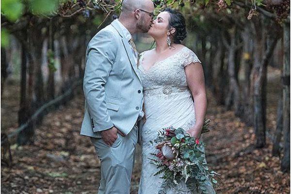 elizabeth-wedding-gowns-marissa-5a