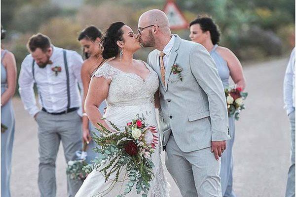 elizabeth-wedding-gowns-marissa-9a