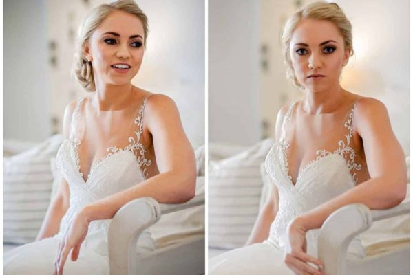 elizabeth-wedding-gowns-marlene-2a