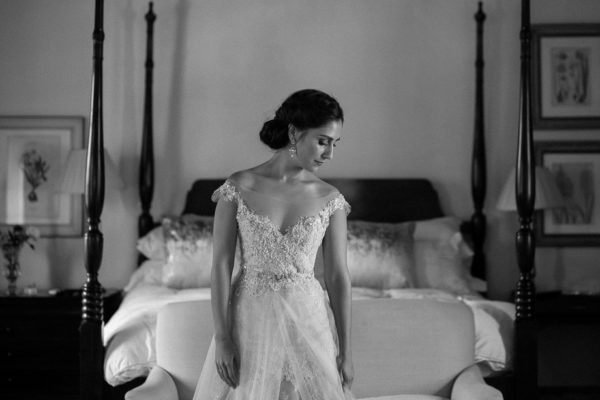 elizabeth-wedding-gowns-maryke-3a