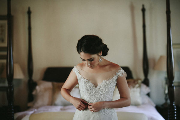 elizabeth-wedding-gowns-maryke-4a