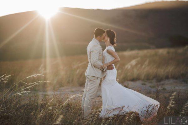 elizabeth-wedding-gowns-megan-10a