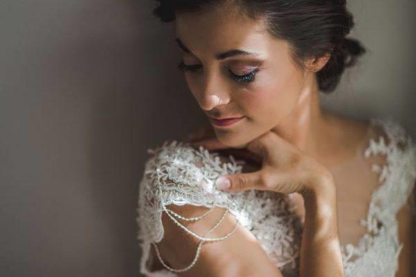 elizabeth-wedding-gowns-megan-1a