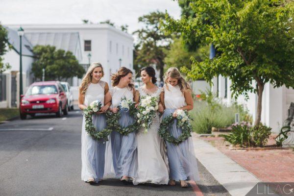 elizabeth-wedding-gowns-megan-3a