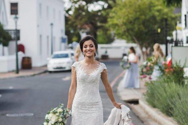 elizabeth-wedding-gowns-megan-5a