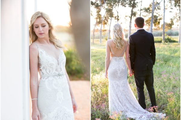 elizabeth-wedding-gowns-megan-6a