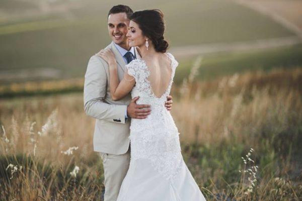 elizabeth-wedding-gowns-megan-7a