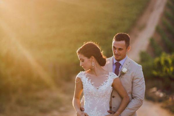 elizabeth-wedding-gowns-megan-8a