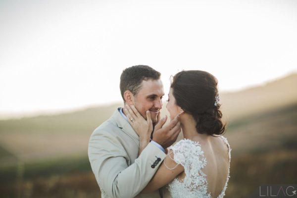 elizabeth-wedding-gowns-megan-9a