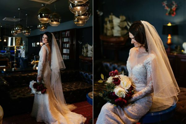 elizabeth-wedding-gowns-mia-3a