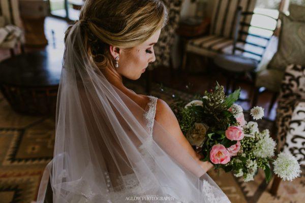 elizabeth-wedding-gowns-solane-1a